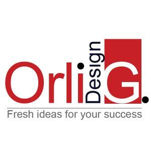 I Am Festival logo provided by Orli G. Design. Please consider Orli for your graphic design needs!