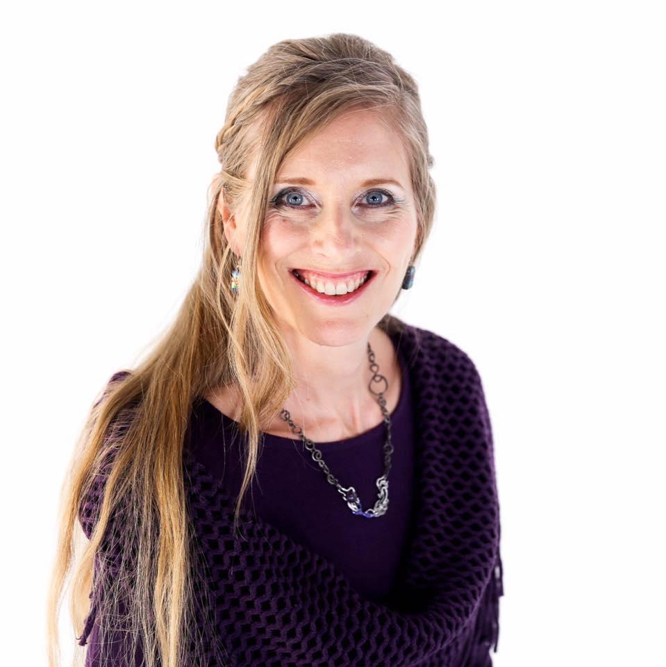 Beth Martens