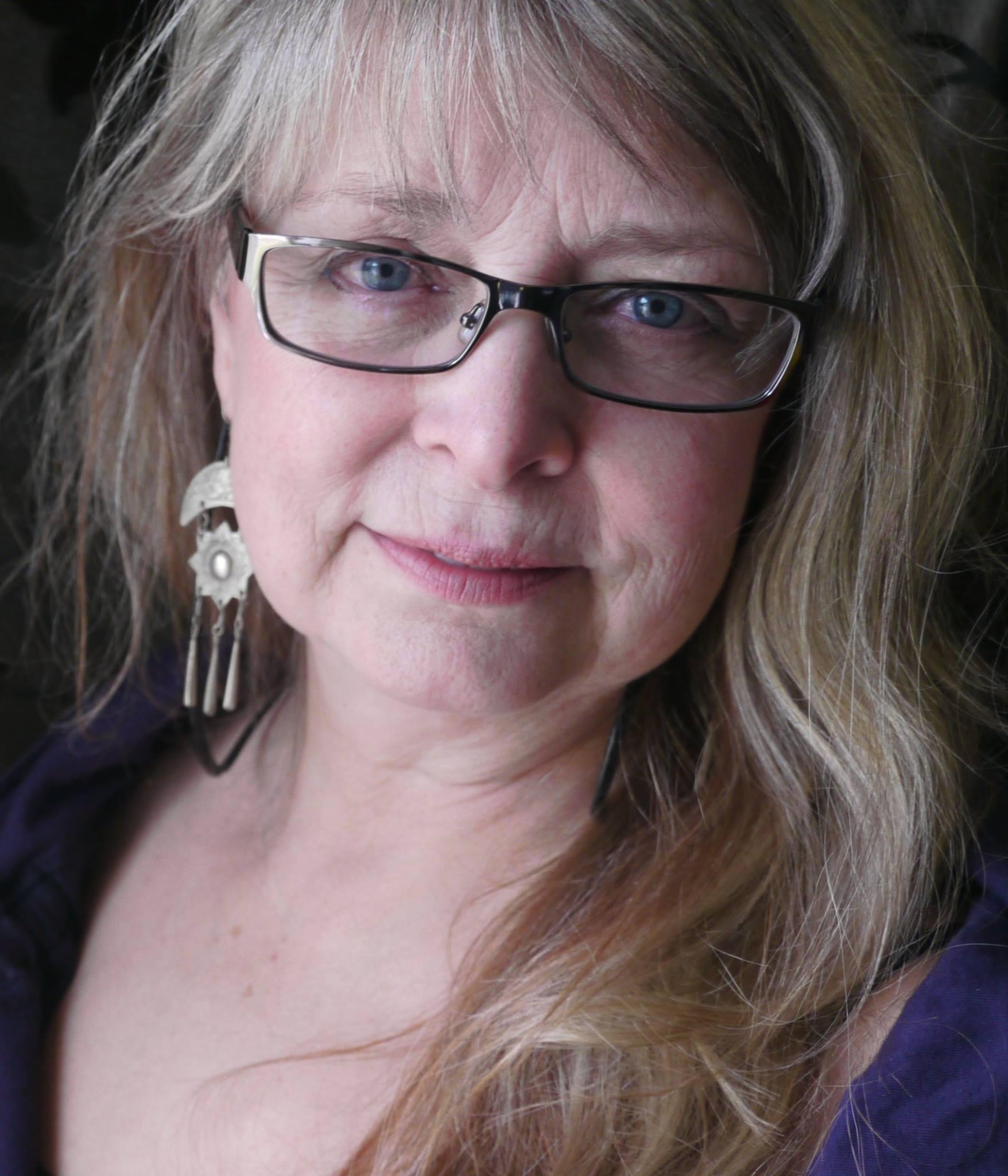 Darlene Tataryn, Ph.D