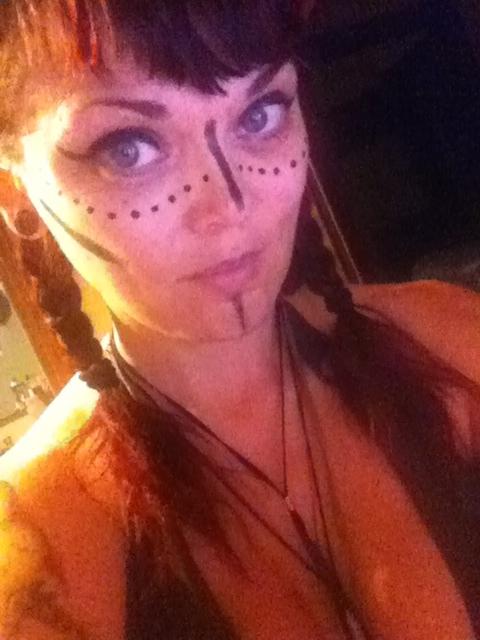 Stacy Klassen